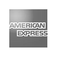 americanexpres